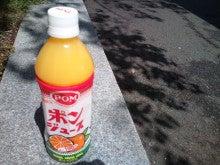 シフクノトキ-PONN