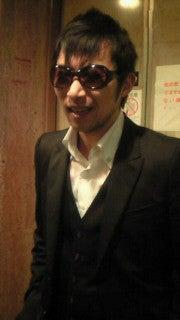 沖田のJETで天を突け!-201004172257000.jpg