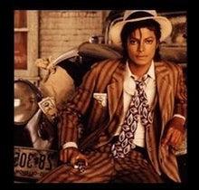 重蔵  MOVE YOUR LIFE-Michael+Jackson.jpg