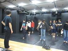 Play House 花楽郷2010