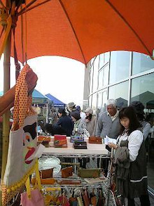 $奈良の田舎のレザーと雑貨 「mittsu muttsu」(ミッツムッツ)