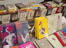 手作り雑貨の楽しさを簡単に CRAFT JAM - クラフトジャム-京都手作り市