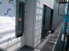 不動産会社を経営している不動産屋と呼ばれたくない社長のひとり言と業界裏話-20100411-04