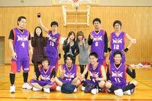 福岡バスケットボールチーム IBBC BUGS