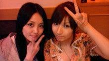 小田あさ美オフィシャルブログ「一生懸命頑張ります。」by Ameba-100419_185556.jpg