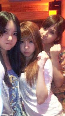 小田あさ美オフィシャルブログ「一生懸命頑張ります。」by Ameba-100419_190237.jpg