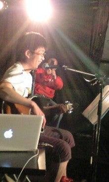 サザナミケンタロウ オフィシャルブログ「漣研太郎のNO MUSIC、NO NAME!」Powered by アメブロ-100419_2133~0001.jpg
