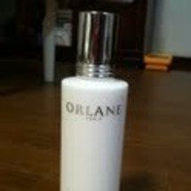 オルラーヌのミルクク…