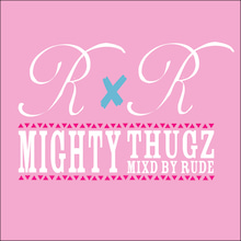MIGHTY THUGZ BLOG-g