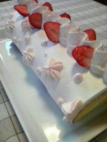 Kan-Kara-Rin-春のケーキよねぇ。