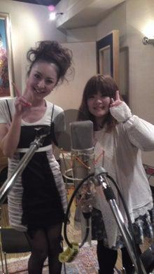 安西シエル★☆My Room☆★-image009.jpg