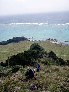 石垣島&西表島で楽園探し-aa
