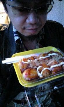 サザナミケンタロウ オフィシャルブログ「漣研太郎のNO MUSIC、NO NAME!」Powered by アメブロ-100413_1812~0001.jpg