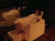 ラブホテル評論家 日向琴子の おひとり様ラブホ探訪記