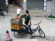 バンコクの街角から-A100413_4