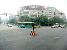 バンコクの街角から-A100413_3