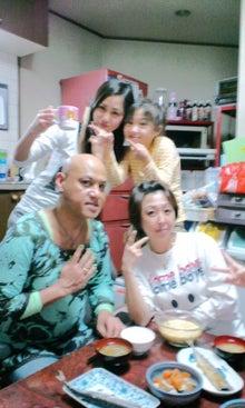 ハムナプトラ田中オフィシャルブログ「おしりアイになりたいWA~」Powered by Ameba-100421_1905~01.jpg