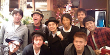 SHOKI's BLOG No 14-20100420222453_ed.jpg