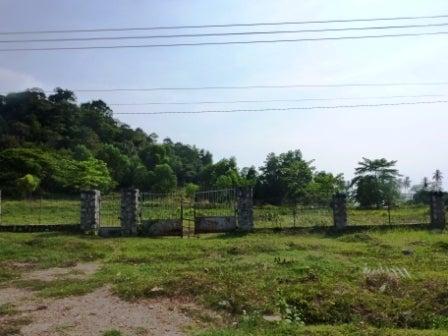 メイド イン カンボジア