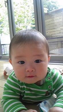 ☆幸せを運ぶ王子☆-100422_105042.jpg