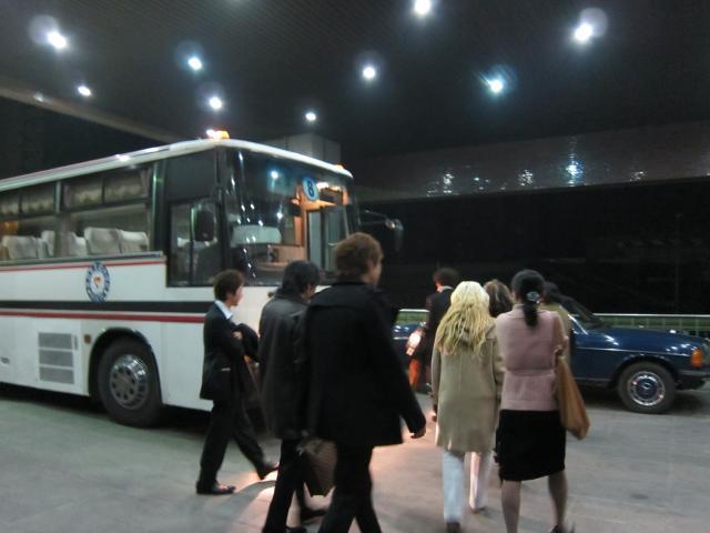 ブログとメルマガで年収1億円稼ぐヒマリッチ社長 川島和正オフィシャルブログ Powered by Ameba-北朝鮮12-11