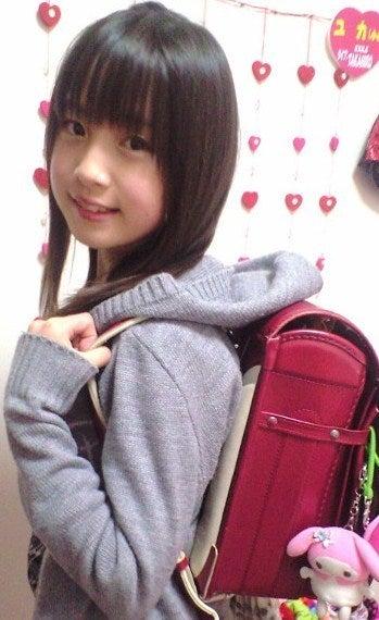 【JS】女子小学生 高学年画像スレPart25【JS】 [転載禁止]©bbspink.comxvideo>2本 YouTube動画>13本 ->画像>480枚