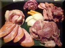 札幌にある不動産会社の経営企画室 カチョーのニチジョー-肉系