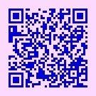 リフォーム建築全般 エノク工務店(大工さん工務店 奈良県奈良市)