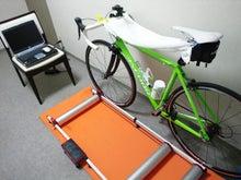 まだまだかけだし!ロードバイク侍!!!-PC ready