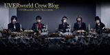 UVERworld Official Blog Powered by Ameba