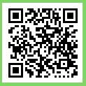 石堂ゆうゆうオフィシャルブログ