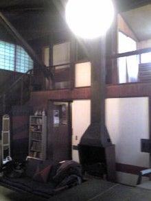 いおりブログ-Image1785.jpg