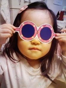 千葉麗子のインテグラル・ヨーガ-F1010784.jpg