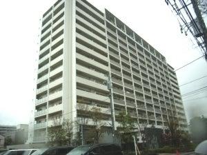川崎市 東急東横線「元住吉」不動産ブログ-20100420-30-1