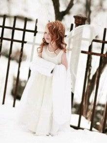 公式:黒澤ひかりのキラキラ日記~Magic kiss Lovers only~-ピクチャ176.JPG