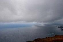 小笠原エコツアー 父島エコツアー         小笠原の旅情報と小笠原の自然を紹介します-4.24東西南北