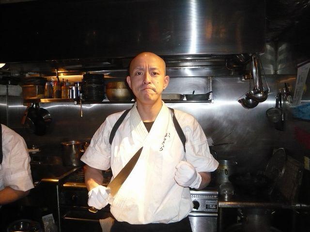はちきょう「頭」松田仁志のブログ