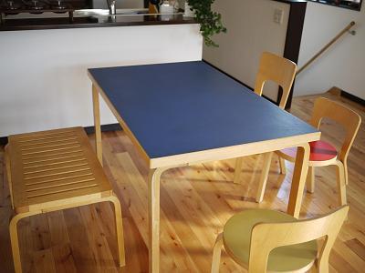 家具&器と暮らす IN 湘南