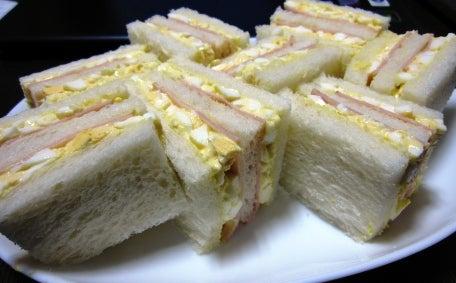 N o r i t a k a 's     D i a r y-sandwich01