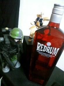 オオバコウスケブログ-rumとナッパ1