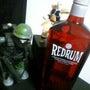 海賊のお酒