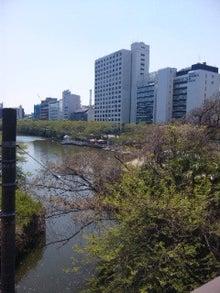 きまぐれおれんじ通信-100425_132754.jpg