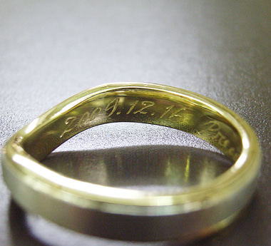 $沖縄で婚約&結婚指輪の上手な見つけ方-沖縄 結婚指輪 婚約指輪