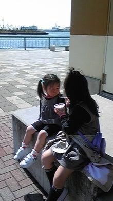 鬼嫁☆のち☆鬼mamaときどきキャラ弁-DVC00382.jpg