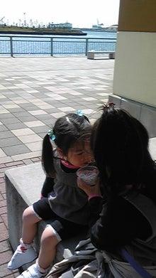 鬼嫁☆のち☆鬼mamaときどきキャラ弁-DVC00383.jpg