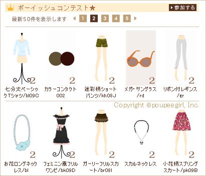 もんじゅのプペブログ-20100426_2