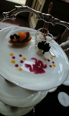 くま好きネイリストのnail cafe blog-100426_1613~0001.jpg