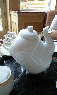 くま好きネイリストのnail cafe blog-100426_1546~0001.jpg