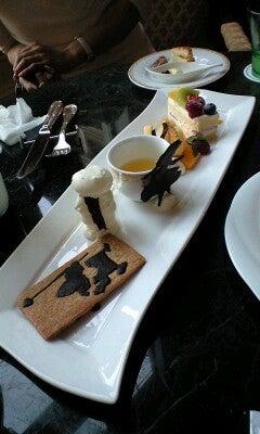 くま好きネイリストのnail cafe blog-100426_1634~0001.jpg