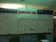 Last More-Samurai Cup April2010